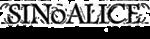 SINoALICE Wiki.png