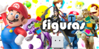 SI-Figuras.png