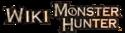 Monster Hunter Wiki.png