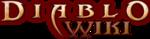 Diablo Wiki.png