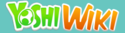 Yoshi Wiki.png