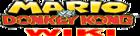 Mario VS Donkey Kong Wiki.png