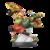 Amiibo Min Min - Serie Super Smash Bros..png