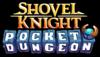 Logo de Shovel Knight Pocket Dungeon.png