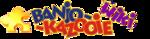 Banjo-Kazooie Wiki.png