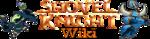 Shovel Knight Wiki.png
