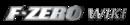 F-Zero Wiki.png