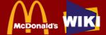 McDonald's Wiki.png