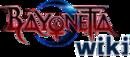 Bayonetta Wiki.png