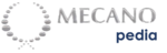 MecanoPedia.png