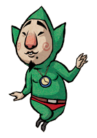 Pegatina Tingle Wind Waker SSBB.png