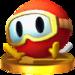 Trofeo Pooka 3DS.png