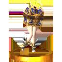 Trofeo de Cofremina SSB4 (3DS).png