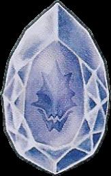 Piedra dragón Mejorada Fates.png