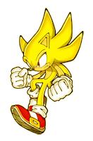 Pegatina Super Sonic SSBB.png
