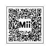 Código QR para el Mii de Viridi.jpg