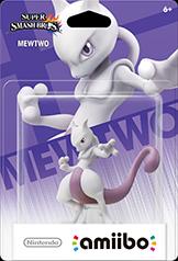 Embalaje del amiibo de Mewtwo (América).png