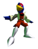 Pegatina Falco Star Fox 64 SSBB.png