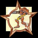 Badge-212-1.png