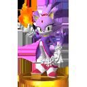 Trofeo de Blaze SSB4 (3DS).png