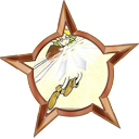 Badge-212-0.png