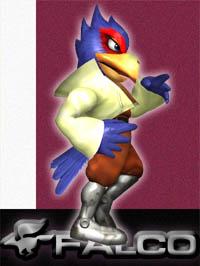 Falco SSBM.jpg