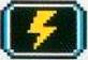 Sprite del Rayo en Super Mario Kart.jpg