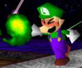 Bola de Fuego Luigi SSB.png