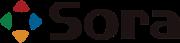 Sora Ltd..png
