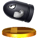 Trofeo Bill bala SSB4 (3DS).png