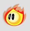 Fuego en Mario vs Donkey Kong 2.png