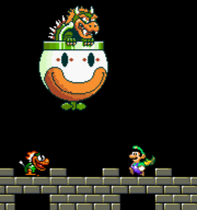 Helikoopa en Super Mario World.PNG