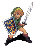 Pegatina Link A Link to the Past SSBB.png