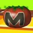 Maxi tomate SSBM.jpg