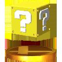 Trofeo de Bloque de interrogación SSB4 (3DS).png