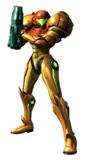 Pegatina Samus (Metroid Prime 2 Echoes).png