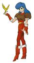 Pegatina de Shiida (Fire Emblem Mosho no Nazo) SSBB.png