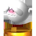 Trofeo de Boo SSB4 (3DS).png