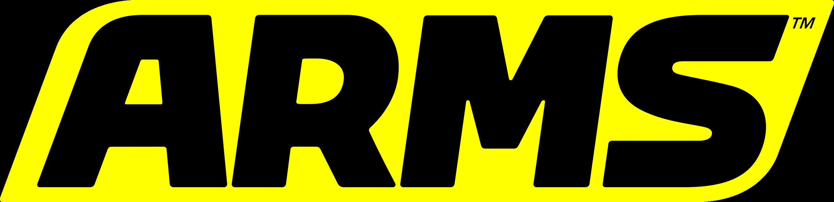 Logotipo ARMS.png