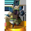 Trofeo de Diego SSB4 (3DS).png