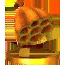 Trofeo de Colmena SSB4 (3DS).png