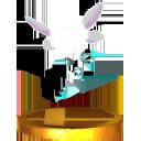 Trofeo de Ciela SSB4 (3DS).png