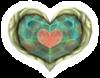 Pegatina Pieza de Corazón SSBB.png