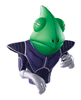 Pegatina Leon (Star Fox Command) SSBB.png
