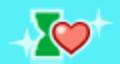 Icono autorrecuperación del Smashventura SSB4 (3DS).png