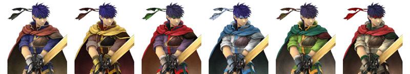 Paleta de colores de Ike SSBB.jpg