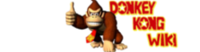 Wiki-donkeykong.png