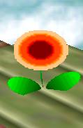 Flor de fuego SSB.png