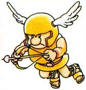 Artwork de Icario arquero en Kid Icarus.png