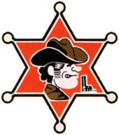 Logo de Sheriff.png